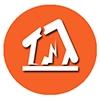 https://sites.google.com/a/futureaia.com/futurehome/home/2559-products#SectionPlan2